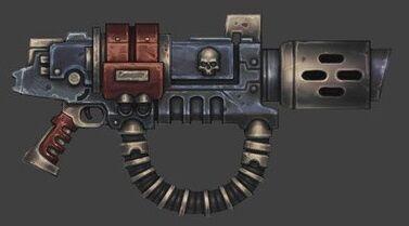 Rifle de fusión Magma M37.jpeg