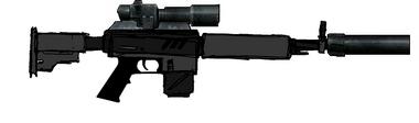 Atria M38 (versión láser largo).png