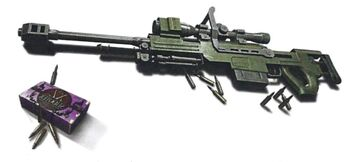 Rifle de precisión Némesis.jpeg