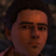 Domitron3's avatar