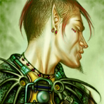 GorionsWard's avatar