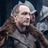 Roose Bolton 8181's avatar
