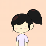 ToxicDiamond200's avatar