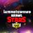 Iamnotowowo's avatar