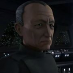 Admiral Coburn/Wartungsbucht