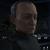 Admiral Coburn