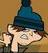Zeeke fan1's avatar
