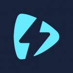 WiLdCaRd2048's avatar