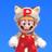 DavidRodriguez43's avatar