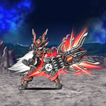 Yeetmaster512's avatar