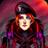 Seriphem's avatar