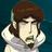 Niko Kepeniko's avatar
