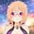Normajohnsenofmainerocks's avatar