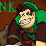 DiddySuchter's avatar