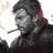 JHG384000's avatar