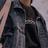 Aesanna's avatar