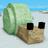 Alexis fudge cake's avatar