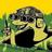 Caleb Ginn's avatar