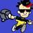 Golfball20081's avatar