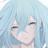 WeebishlyDone's avatar