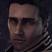 Ssstark's avatar