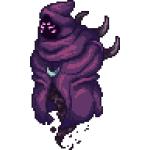 Дрейдон08's avatar