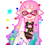 Lost Soul Blueberry's avatar