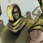 Fekussjblue's avatar