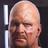 Crowell-Horn's avatar