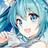 Evie.Cos's avatar