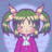 NeithR's avatar