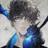 Harlequinn0202's avatar