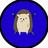Hedgehog Gamer's avatar