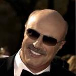 13skeletons's avatar