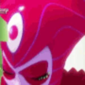 Lukagami's avatar
