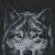Айс волк