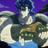 XZero700's avatar