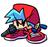 SpiderGirlFan's avatar