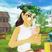 Hakumor's avatar