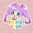 Kagayaki Stars's avatar