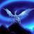 Laeg29's avatar