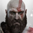 Jormungndr6541's avatar