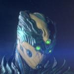 BillBlinton's avatar