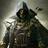 Lukebest23's avatar