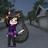 AsheTheNightSkyWingDragon's avatar