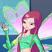 Anon3610's avatar