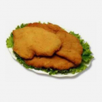 MilanesaTM's avatar