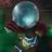 Chandlerbing5's avatar