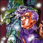 Ocho Muerte's avatar
