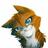 Nuage de Jasmin's avatar